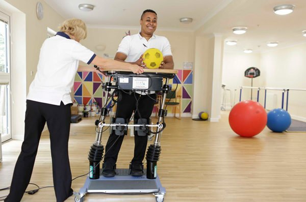 rehabilitation-equipment
